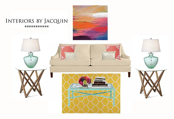 Christoff Davis pink design - Interiors by Jacquin jpeg