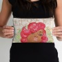 Trust Your Heart Clutch 3